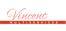 Vincent Multiservices